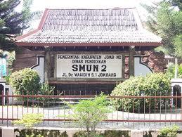 Smada Jombang